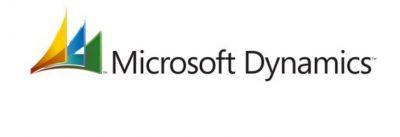 microsoft-dynamics-avis