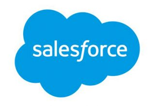 salesforce-avis