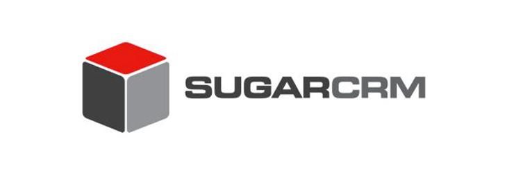 sugarcrm-avis
