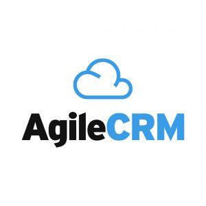 test logiciel crm agile