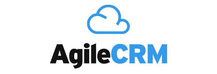 test-logiciel-crm-agile